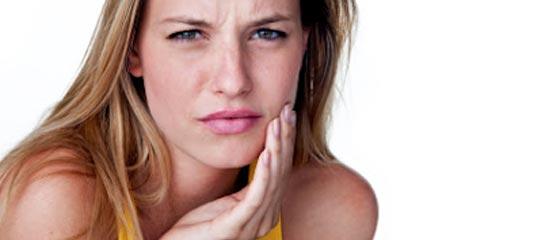 pijnloze zwelling onder oksel