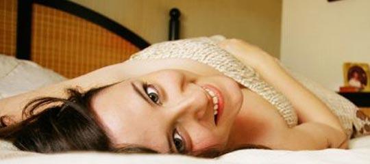 actualit s sant en tunisie maladie et traitement minceur mal au ventre et lourdeurs apr s. Black Bedroom Furniture Sets. Home Design Ideas